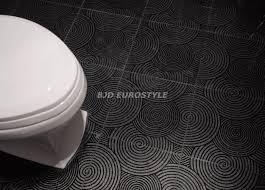 non slip bathroom flooring ideas anti slip bathroom flooring elclerigo com