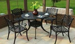 St Louis Patio Furniture by Perfect Pictures Isoh Sample Of Yoben Favored Munggah Phenomenal