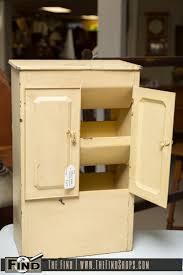 Yellow Storage Cabinet Uline Flammable Storage Cabinets Best Cabinet Decoration