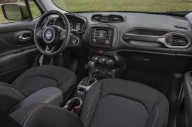 jeep renegade problems jeep renegade bu 2014 present review problems specs