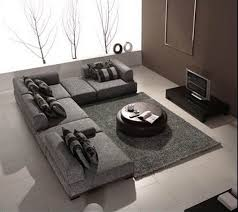 Modern Dressers TorontoModern Bedroom Sets Toronto Best  Small - Modern living room furniture ottawa
