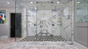 jeff lewis bathroom design jeff lewis bathroom design ideas