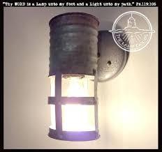 Rv Light Fixture Interior Wall Light Fixtures Or Wall Light Its Both Rv