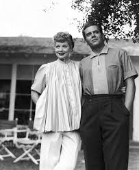 Desi Arnaz Died 132 Best Desi And Lucy Images On Pinterest Lucille Ball I Love