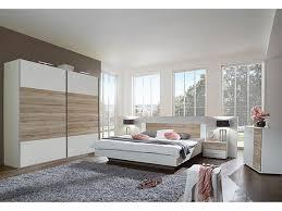 hã lsta schlafzimmer preisliste die besten 25 koje ideen auf strandkorb loungemöbel