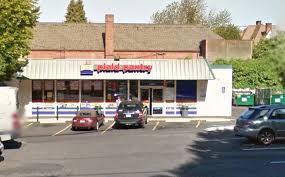 Portland Google Maps by Plaid Pantry Flower Shop Demolition In Progress The Portland