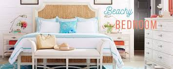 beach bedroom furniture and beach house furniture luxedecor