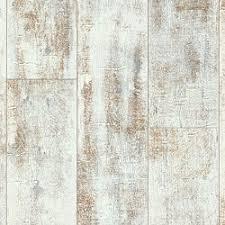 laminate flooring store catalog serving scottsdale
