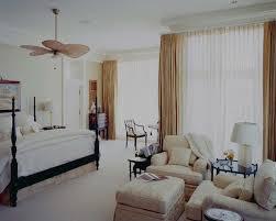 Great Bedroom Sitting Area Design Ideas Style Motivation - Bedroom with sitting area designs