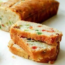 eggless vanilla cake recipes sanjeev kapoor food next recipes