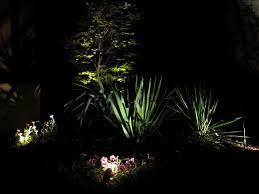 fixtures light magnificent outdoor lighting deck posts outdoor