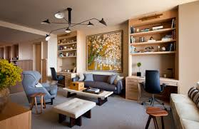 home interior decoration tips interior designer shawn henderson s top five decorating tips for