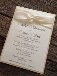 wedding invitations 1 wedding invitations cloveranddot