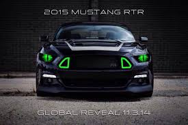 mustang headlight covers topflightlabs 2015 mustang headlight covers mods and attachments