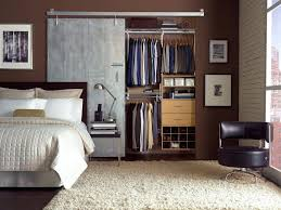 storages diy bedroom closet storage ideas bedroom closet storage