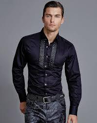 dress shirt jeans oasis amor fashion