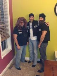 Soa Halloween Costumes Jax Tara Sons Anarchy Halloween Costume Sons Anarchy