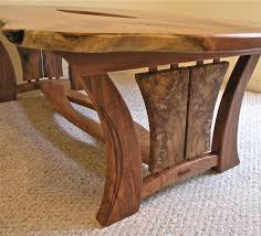 build homemade furniture plans diy pdf mission style coffee table