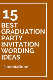 high school graduation announcements wording 11 high school graduation announcement wording ideas high school
