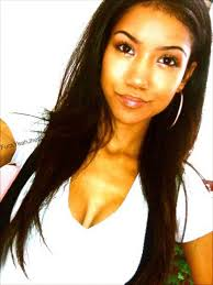 Jhene Aiko Bed Peace Jhene Aiko Quotes Bed Peace Free Here