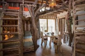 chambre d hotes la bresse clairière aux cabanes les couleurs d automne à la bresse en