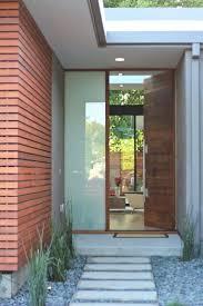 front door glass designs front door wonderful architectural front door ideas