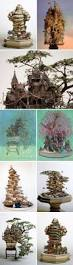 geoffroy mottart 305 best arte verde images on pinterest art nature catherine o