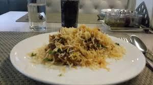 multi cuisine sitara multi cuisine family restaurant picture of sitara multi
