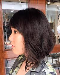 can asian hair be permed best perms for short hair in singapore