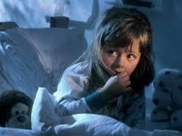 mama dormida mientras que su hijo se la coge pesadillas y terrores nocturnos sabes distinguirlos