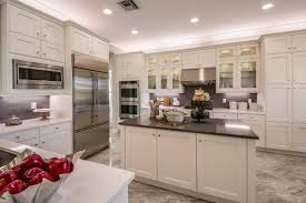 how to install kitchen island base cabinets pair of base cabinets can be made into kitchen island las
