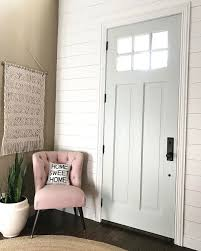 chair skirted slipper chair 4 nate berkus pink target floral 1
