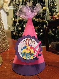 98 best the wiggles birthday party images on pinterest birthday