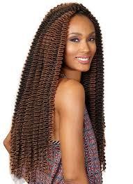 jamaican latest hair styles bobbi boss jamaican bantu crochet braid hair things
