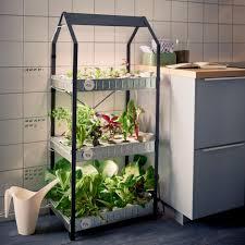 indoor gardening ballasts for indoor gardening lighting solutions