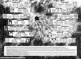 pr ecture de de bureau des associations scan x 374 vf lecture en ligne page 8 lirescan