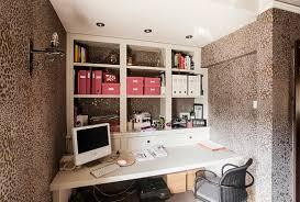 Handmade Office Furniture by Handmade Burlanes Office Furniture