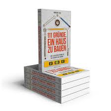 Hauz Zu Kaufen 111 Gründe Ein Haus Zu Bauen