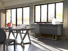 meubles gautier bureau mobilier de bureau gautier awesome 16 best gautier living images on