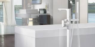 Bath Fittings Set Your Own Design Accents Villeroy  Boch - Bathroom tap designs
