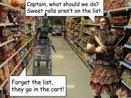Elder Scrolls Memes - dank elder scrolls memes wiki tamriel elder scrolls amino amino