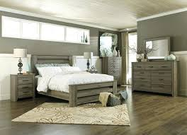 porter sleigh bedroom set ashley furniture tanshire bedroom set