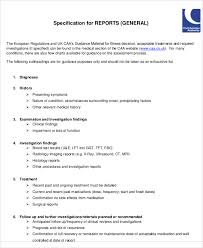 carotid ultrasound report template generous x report template images resume ideas namanasa
