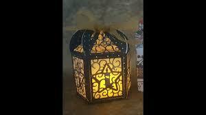 christmas ornaments gifts u0026 decor 2016 tonic studios u0027 lantern