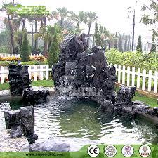 Artificial Landscape Rocks by Fiberglass Landscape Rocks Fiberglass Landscape Rocks Suppliers
