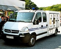 opel movano 2017 file opel movano stor hundevogn tilhørende det danske politi jpg