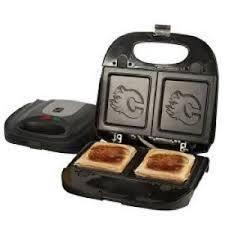 Kenwood Sandwich Toaster Sandwich Maker Ebay