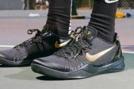 the hypebeast review nike kobe 8 system elite 2 0 hypebeast