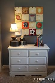 cheerful ball sports board decor over the astonishing white cheerful ball sports board decor over the astonishing white cabinet and classic lamp shade for 10 year old boys bedroom ideas