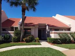 sandpiper bay homes for sale in port saint lucie